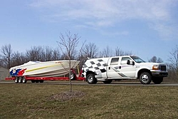 Boat is out of winter storage!!!!!-spring-trailer2.jpg
