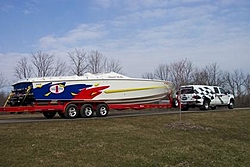 Boat is out of winter storage!!!!!-spring-trailer4.jpg