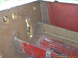 Why Get A Boat Surveyed? Has this happened to you?-mar12011.jpg