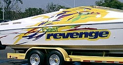 Who Painted Your Boat?-graphics.jpg