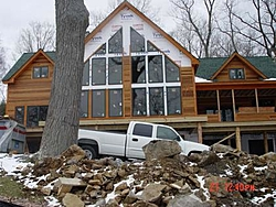 Bought a New Home Today!!-houses-098.jpg