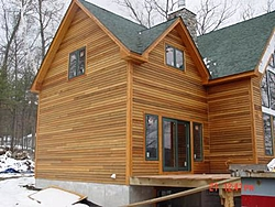 Bought a New Home Today!!-houses-102.jpg