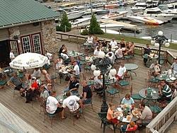 2nd Lake Champlain Milk Run - Saturday July 31st-dscf0029.jpg