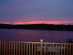 Bought a New Home Today!!-lake-2.jpg