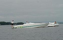 2nd Lake Champlain Milk Run - Saturday July 31st-1st-card-stopb.jpg