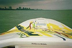 Who Painted Your Boat?-bestrevengebow1.jpg