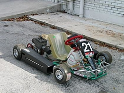 Go Cart Races in Boston this weekend-gocart.jpg