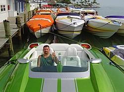 Boating on Lake George???-dsc00257a.jpg