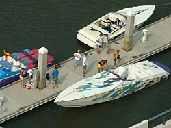 Who Painted Your Boat?-lmpcga65.jpg