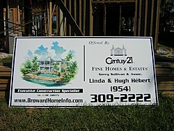Bought a New Home Today!!-dscn0010.jpg