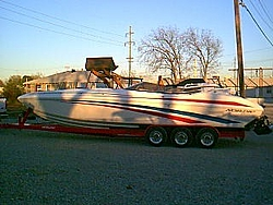 New to this Forum!-boat18.jpg
