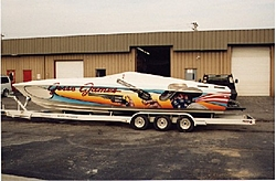 Who Painted Your Boat?-jessejames.jpg