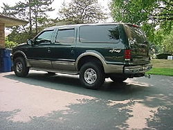 HELP! Need a tow (Chicago to LOTO) for the Shootout!-truck.jpg