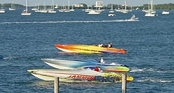 Ft. Myers Black Jack Poker Run-kw-jam-ter-pred.jpg