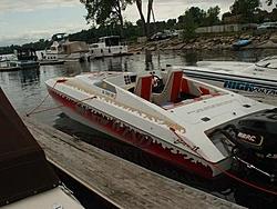 2nd Lake Champlain Milk Run - Saturday July 31st-t2x.jpg