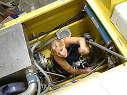 """Little Blond"" brand engine cleaner-drive-009.jpg"