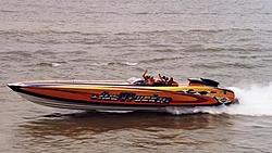 Who's going to Sarasota?-boat-talktheking.jpg