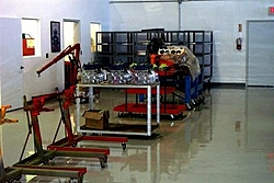 Pics from the Nortech factory, and website for XCESS WETNESS-dcp_0690.jpg
