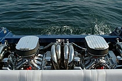 New tow vehicle-engines-running-2.jpg