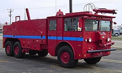 Ultimate tow vehicle for salt water boaters???-firetruck-002.jpg