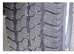 Finally!!  Got new tires on my tow vehhicle!!!-new-tire2.jpg