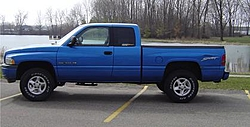 Finally!!  Got new tires on my tow vehhicle!!!-my-truck2.jpg