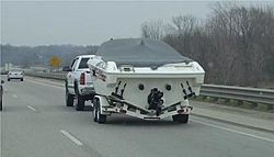 Saw my first offshore boat in the highway today...-pq-transom2.jpg