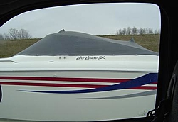 Saw my first offshore boat in the highway today...-pq-side2.jpg