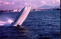 oops up!-starboat-080.jpg