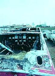 war party-warparty-burnt.jpg