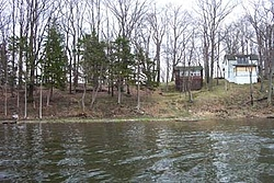 Bought a New Home Today!!-cottage.jpg