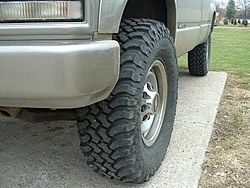 Finally!!  Got new tires on my tow vehhicle!!!-tire.jpg