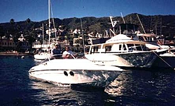 New to Forums here-boat-4a.jpg