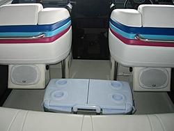 Speaker Placement-img_0017.jpg