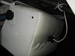 Speaker Placement-img_0019.jpg