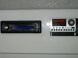 Speaker Placement-img_0023.jpg