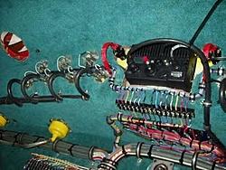 Project Update - 45 Apache-1-dash-wiring-1.jpg