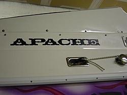 My new 36 Apache-36-apache-012.jpg