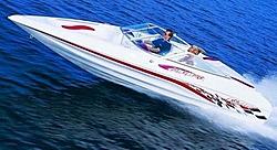 New boat-54451_102_pic.jpg