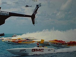 Post your Best or most incredible boat pics...-copy-2-marathon-races-.jpg