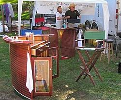 pontoon furniture-11p3281656.jpg
