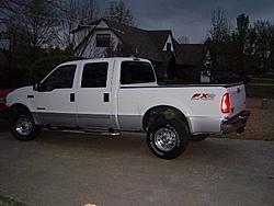 My New FORD-mar-2004-094a.jpg