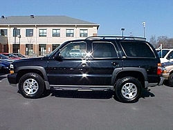 I just bought A Z71 Tahoe-1060-113435a.jpg