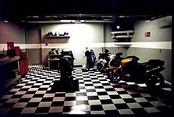 Show us your garages/shops!-garage-9.jpg