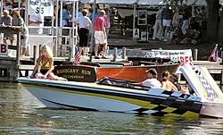 PHOTOS-Vintage boat show-Mt Dora-11p3281812.jpg