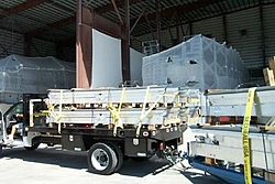 New tow vehicle-new-truck-loaded0003.jpg
