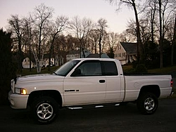 I just bought A Z71 Tahoe-picture-534.jpg