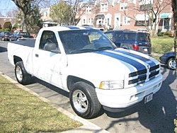 I just bought A Z71 Tahoe-ram3.jpg