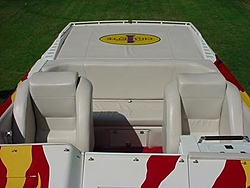 Bolster/rear seat and engine hatch pictures needed-bullet-cockpit2.jpg