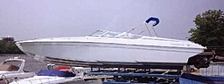 Who Painted Your Boat?-382leftlift50.jpg